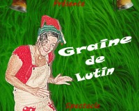 GRAINE DE LUTIN
