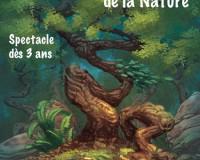 GRAINE DE DOCTEUR